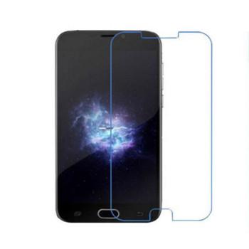 Защитное стекло Tempered Glass 0.3mm для Doogee X9 Pro