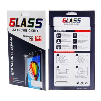 Защитное стекло Tempered Glass 0.3mm для HTC U Ultra