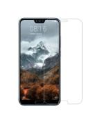 Защитное стекло Tempered Glass 0.3mm для Huawei Honor 10