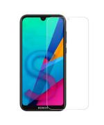 Защитное стекло 2.5D 0.3mm Tempered Glass для Huawei Y5 2019 / Honor 8s