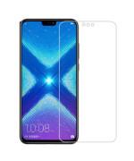 Захисне скло Tempered Glass для 0,3мм для Huawei Honor 8X