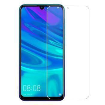 Защитное стекло 2.5D 0.3mm Tempered Glass для Huawei Honor 10i / P Smart Plus 2019