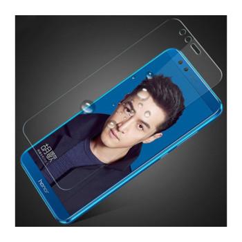 Защитное стекло Tempered Glass для Huawei Honor 9 Lite