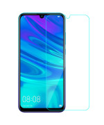 Защитное стекло 0.3mm Tempered Glass для Huawei P Smart 2019 / Honor 10 lite