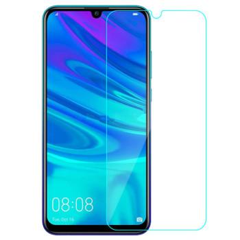 Защитное стекло 0.3mm Tempered Glass для Huawei P Smart 2019 / Honor 10 lite