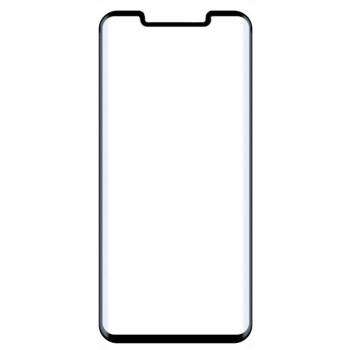 Защитное стекло Tempered Glass 3D для Huawei Mate 20 Pro, Black
