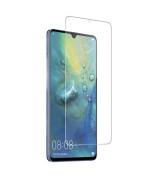 Защитное стекло Tempered Glass 0,3мм для Huawei Mate 20 X