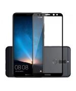 Захисне скло 2.5D FULL SCREEN Tempered Glass для Huawei MATE 10 LITE