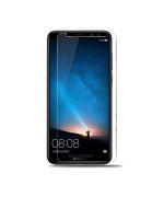 Захисне скло Tempered Glass 0.3мм для Huawei  Mate 10 Pro прозоре