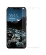 Захисне скло Tempered Glass для 0,3мм для Huawei Nova 3