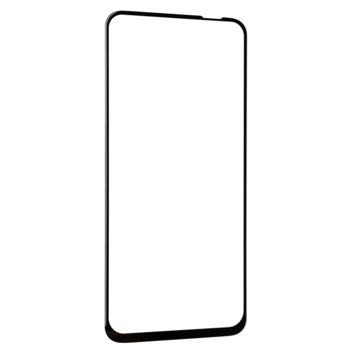 Защитное стекло Gelius Pro Full Glue 3D для Huawei P40 Lite, Black