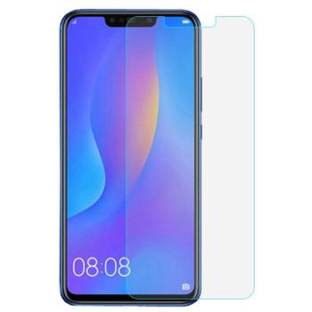 Защитное стекло 2.5D 0.3мм Tempered Glass для Huawei P Smart + (Plus)/ Huawei Nova 3i