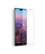 Захисне скло Tempered Glass 0.3mm для Huawei P20 Pro