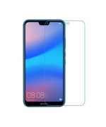 Защитное стекло Tempered Glass 0.26мм для Huawei P20 Lite