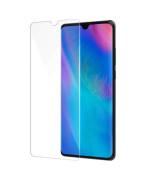 Защитное стекло 2.5D 0.3mm Tempered Glass для Huawei P30 Pro