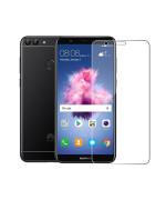 Захисне скло Tempered Glass для 0,3мм для Huawei P Smart