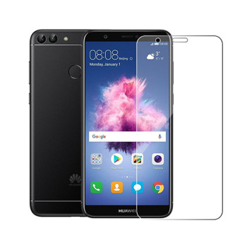 Защитное стекло Tempered Glass 0,3мм для Huawei P Smart