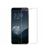 Защитное стекло Tempered Glass 0.3mm для Huawei Y6 2018 / Y6 Prime 2018 / Honor 7A Pro