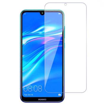 Защитное стекло 0.3mm Tempered Glass для Huawei Y6 2019/ Y6 Pro 2019