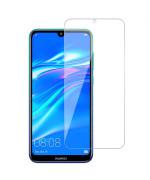 Защитное стекло 0.3mm Tempered Glass для Huawei Y7 2019 / Y7 Prime 2019