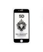 Защитное стекло Full Screen Full Glue Tempered Glass 2.5D для Apple iPhone 7 / iPhone 8