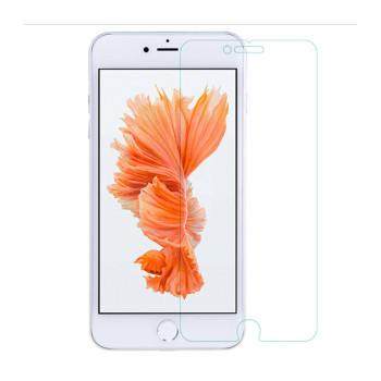 Защитное стекло Nillkin Amazing H+ 0.2мм для iPhone 7 Plus, iPhone 8 Plus