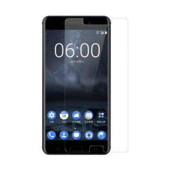 Защитное стекло Tempered Glass 0.3mm для Nokia 5 Dual Sim