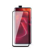 Захисне скло Full Screen Full Glue 5D Tempered Glass для OnePlus 7 Pro, Black
