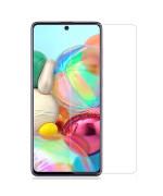 Захисне скло 2.5D 0.3mm Tempered Glass для Samsung Galaxy A51