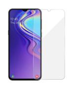 Защитное стекло Tempered Glass 0.3mm для Samsung Galaxy A20 (2019)/ A205