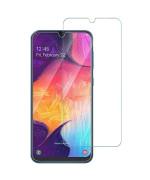 Защитное стекло Tempered Glass 0.3mm для Samsung Galaxy A40 (2019)/ A405