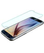 Защитное стекло 2.5D 0.3mm Tempered Glass для Samsung Galaxy J400 J4 2018