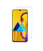 Захисне скло 0.3мм Tempered Glass для Samsung Galaxy M30s