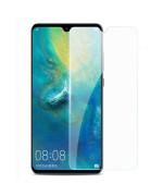 Защитное стекло Tempered Glass 0,3мм для Samsung Galaxy M20 (M205)