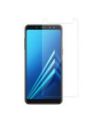 Захисне скло Tempered Glass для Samsung A530 Galaxy A8 2018