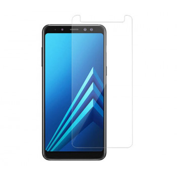 Защитное стекло для Samsung A530 Galaxy A8 2018