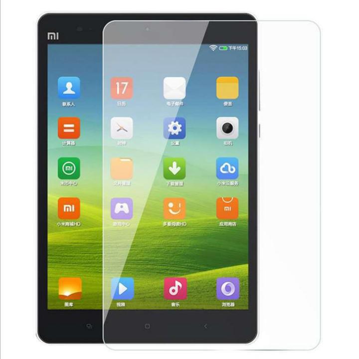 Защитное стекло 0.3mm Tempered Glass для планшета Xiaomi Mi Pad 2