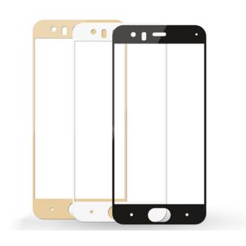 Захисне скло 0,3мм Full Screen Tempered Glass для Xiaomi MI6