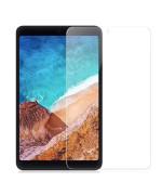 Защитное стекло 0.3mm Tempered Glass для планшета Xiaomi Mi Pad 4