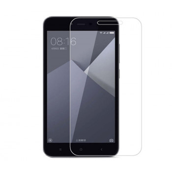 Защитное стекло для Xiaomi Redmi Note 5A, 5A Prime, Y1