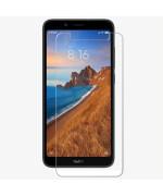 Защитное стекло 2.5D 0.3mm Tempered Glass для Xiaomi Redmi 7A