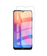 Защитное стекло 0.3mm Tempered Glass для Xiaomi REDMI 8 / 8A