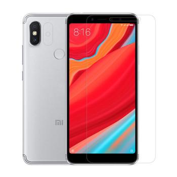 Захисне скло tempered glass Nillkin Amazing H для Xiaomi Redmi S2 (Redmi Y2)