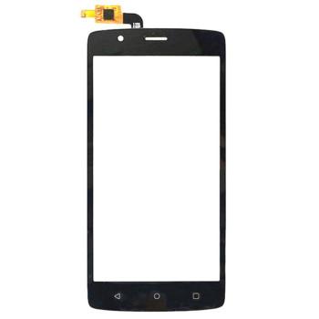 Сенсор тачскрін (Touch Screen) для Fly FS506 Cirrus 3 Black