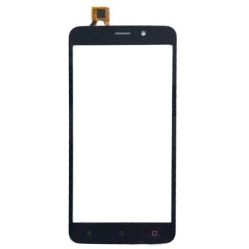 Сенсор тачскрін (Touch Screen) для Fly FS508 Cirrus 6 (Black)