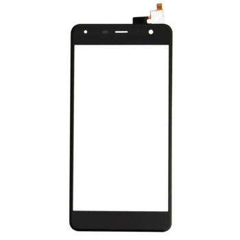 Сенсор тачскрін (Touch Screen) для Fly FS517 Cirrus 11 Black