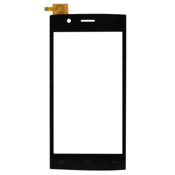 Сенсор тачскрин (Touch Screen) для Fly FS451 Nimbus 1