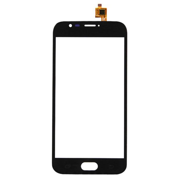 Сенсор тачскрин (Touch Screen) для Doogee X9 Mini black