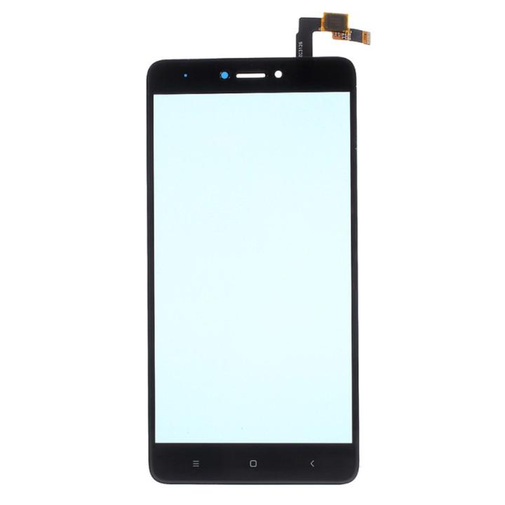 Сенсор тачскрин (Touch Screen) для Xiaomi Redmi Note 4x