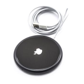 Беспроводное зарядное устройство Qi Wireless Charger 7.5W для смартфонов со стандартом Qi